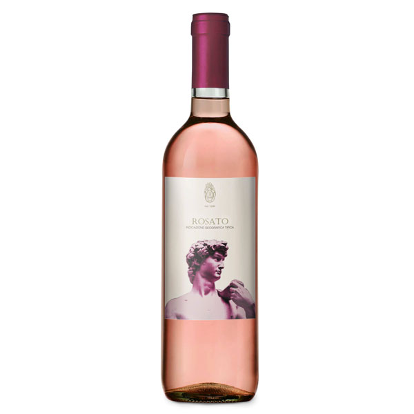 7 Things You Should Know About Rosé